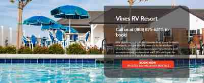 vinesrvresort